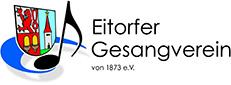 Eitorfer Gesangverein von 1873 e.V.